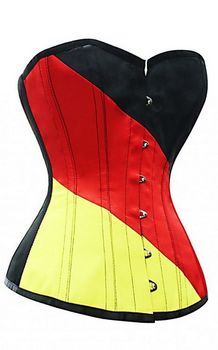 Flag of Germany Stee...