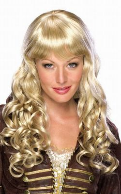 Highlights Wigs