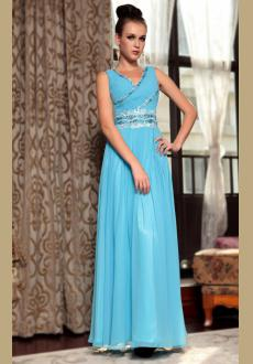 European and American noble evening dress fashionable bride evening dress