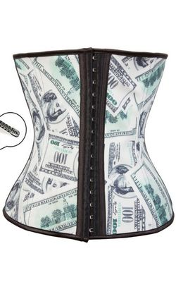 Money Printed Latex ...