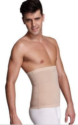 Men's Bellyband Cors...