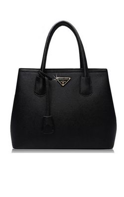 lady leather bags