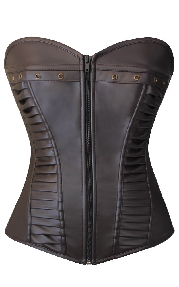 Top quality Corset w...