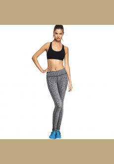 Athletic Comfort Sports Pants