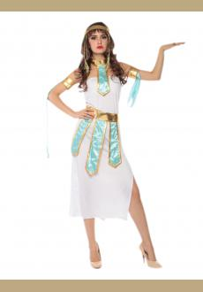 India and Arab girl belly dance costumes Halloween Greek goddess cosplay costume