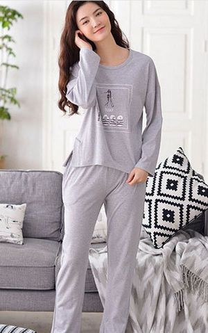 Women 2016 long slee...
