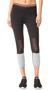 Lady Yoga Legging
