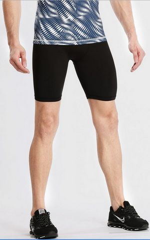 Men s Compression Sh...