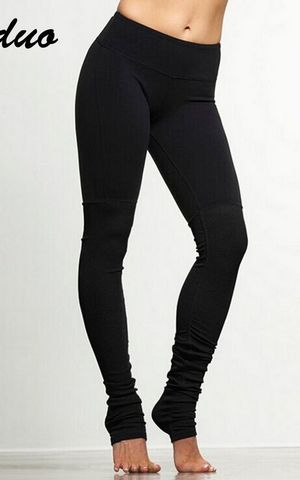 Womens  Yoga Pants W...