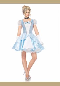 Adult Storybook Sweetie Costume