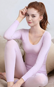 Women's Thermal Unde...