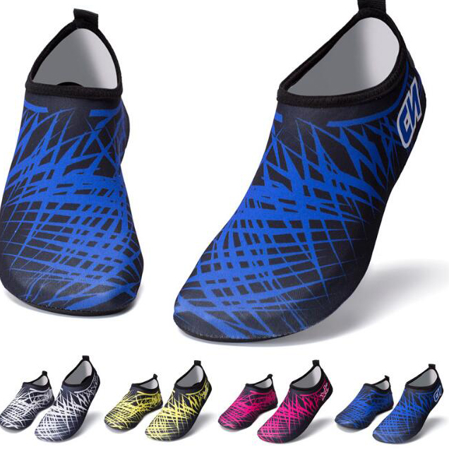 Yoga Exercise shoes